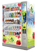 Vend Natural Healthy Beverage Machine