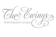 Photographer Erica Ewing Expands Team and Capability with New Studio Operations