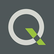 Questis Closes Angel Note Round at $2.8MM