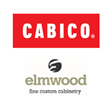 Group Cabico Inc. Acquires The Elmwood Group Limited
