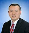 William Wei - Associate Director of Data Forensics