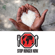 Corey Hinson & Associates Launches New Charity Campaign in Collaboration with Nonprofit Stop Hunger Now to End World Hunger