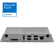 NISE 50C Microsoft Azure Certified