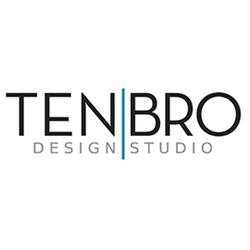 Tenbro Design Studio