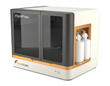 Freeslate Launches FormPrep to Automate Protein Formulation Preparation, Buffer Exchange, and Sample Concentration