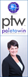 Pole To Win Announces New Organizational Structure for International Division