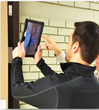 Fire Door Solutions Releases New Inspection Software