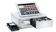 eMobilePOS to Demonstrate EMV-ready POS and Customer Engagement Platform for Tablets and Handhelds at NRF 2016