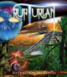 RUPTURIAN, The Next Great SCI FI Adventure, Is in The Works