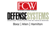 Network-Centric Warfare: Next Steps Toward Achieving the Vision Event Speakers Confirmed