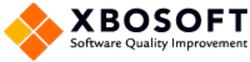 XBOSoft Agile metrics tutorial at QUEST2016