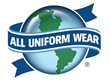 All Uniform Wear Moves Cutler Bay Location from Southland Mall to U.S. 1