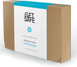 "DIY Home Security Company GetSafe Earns The ""Works With Nest"" Certification"