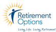 Retirement Options Certifies 35 Coaches in Use of Non-Financial Retirement Planning Assessments