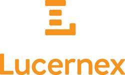 Lucernex