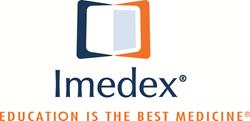 Imedex