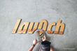 Launch is a digital agency in Atlanta