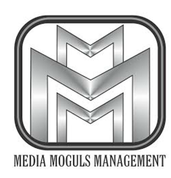 Media Moguls Management