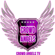 Crowd Angels TV