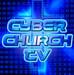 Cyber Church TV