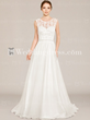 beach wedding dress BC872