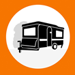 Shield Total Insurance launch New Caravan Selector tool with all the latest 2016 touring caravan models