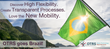 Help Desk Software Provider OTRS Group Expands to Brazil