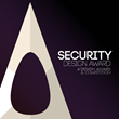 Annual International Security and Surveillance Products Design Awards is open for 2016 entries