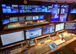 Technical Innovation is Chosen by National Broadcast Syndicator for Integration Solutions