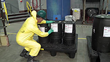 """New Training Helps Employers Get """"To The Point"""" of the Hazard Communication Program"""