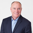 Bill Anstock Joins Helient Systems LLC