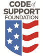 Code of Support Foundation Awarded $525,000 Grant From Bristol-Myers Squibb Foundation