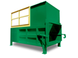 Wastequip Debuts New Model in Precision Series Compactor Line