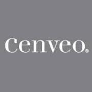 CENVEO, INC. Logo