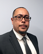A+ Technology & Security Names Jorge Garcia as Director of New England Operations