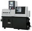 B0205-II 20mm 5-Axis CNC Automatic Lathe