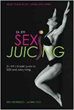 "New Book ""SEXi Juicing"" by Dr. Etti Shares 7 Day Juice Cleanse Program to Rejuvenate Mind, Body and Spirit"