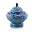 Turkish Cremation Urn