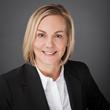 vcfo Announces New Vice President of Business Development