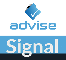 Advise Technologies - Signal - Position Limits