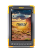 Juniper Systems Announces New Windows 10 Rugged Tablet: Mesa 2™