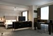 KKAD Wins Design Bid to Renovate Historic Hotel Phillips in 2016