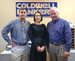 Coldwell Banker Seaside Realty Expands with Acquisition of Ocean Realty