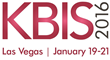 MR Direct Eager to Visit with KBIS 2016 Attendees