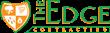 The Edge Contractingwww.TheEdgeContracting.com