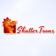 Shuttertoons Announces Contest: Name the Mascot & Design Center to Win