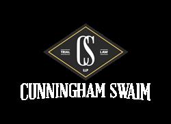 Cunningham Swaim Law Firm