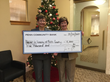 Penn Community Bank Presents $32,500 in Donations to Bucks County Nonprofits