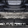 St. Louis AMbassador Theatre, CAPC
