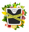 Brookhaven Retreat Shares Tips for Healthy Weight Week Jan. 18-22, 2016